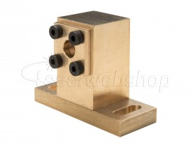 Diode Mount 9mm