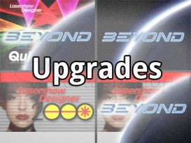 Software Upgrades